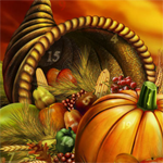 Hidden Numbers : Thanksgiving Special