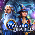 H4F Wizard Disciples