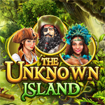 H4F The Unknown Island
